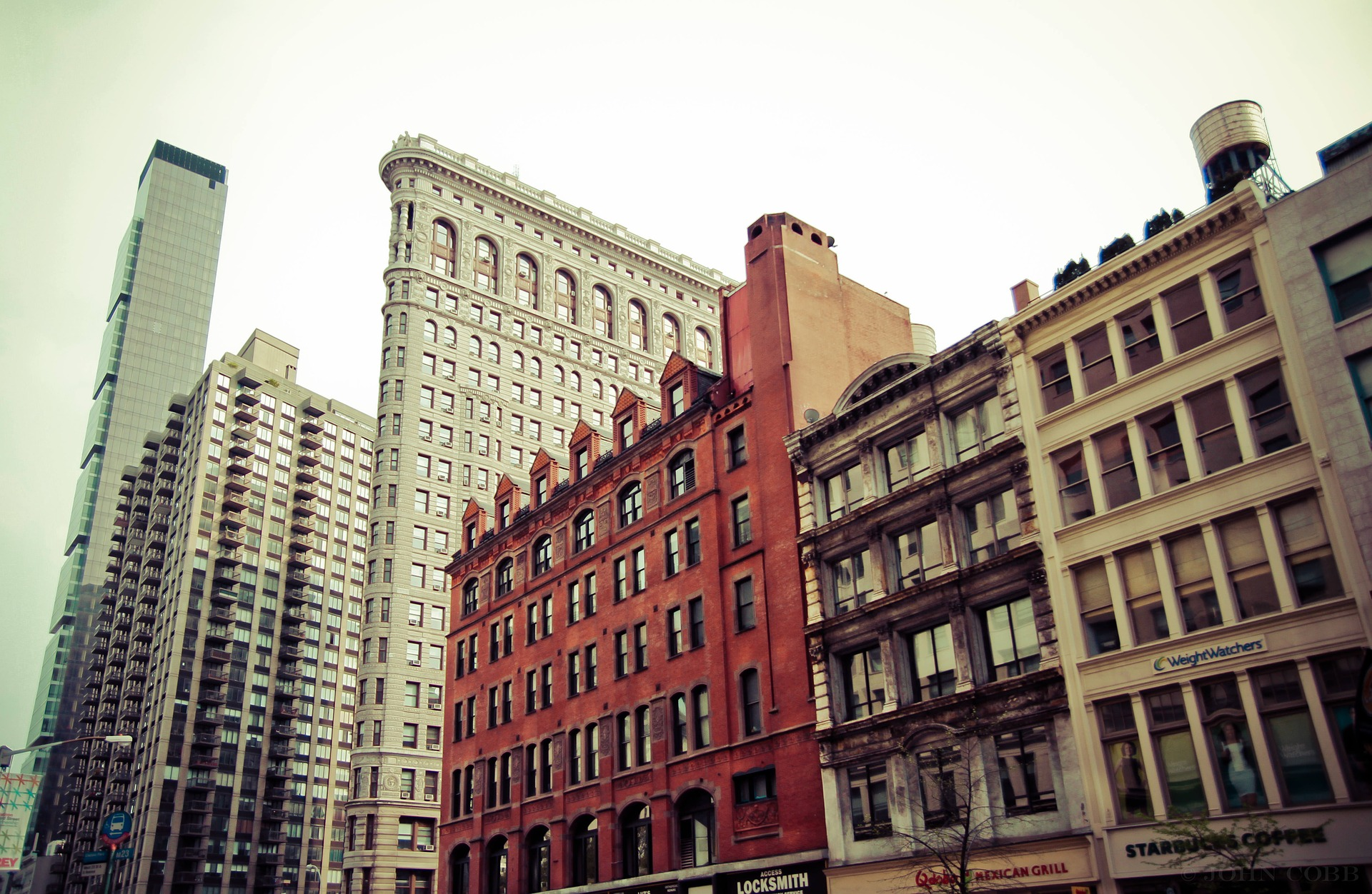 Before Renting An Apartment things to know before renting an apartment in manhattan