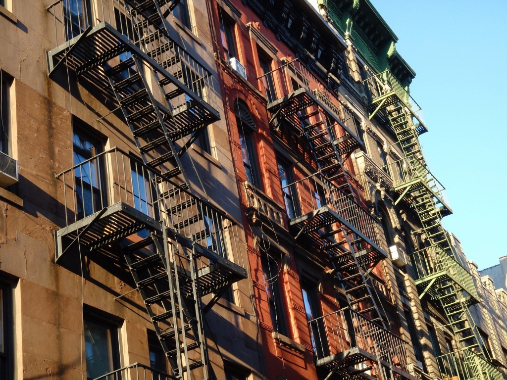 new-york-relocation-guide